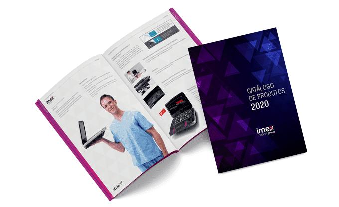 Catálogo-IMEX-2020
