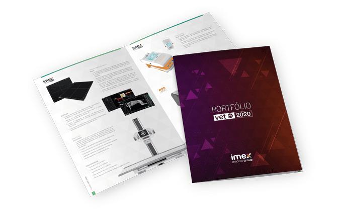 Portfolio-VET-2020