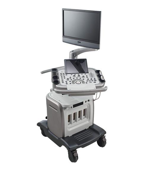 ImexMedical-eCube15-02
