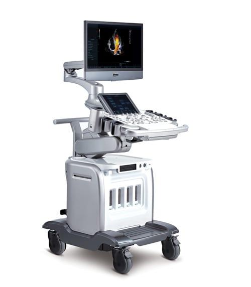 ImexMedical-eCube15-04
