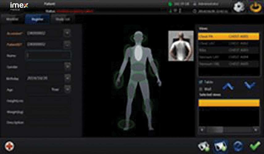 ImexMedical-Software-01