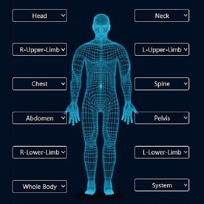 ImexMedical-RM-Intuitive