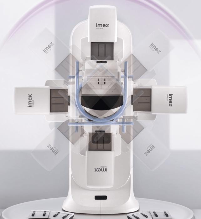 ImexMedical-Precision-02