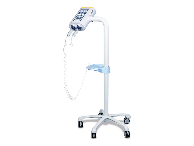 ImexMedical-Zenith-C60-01