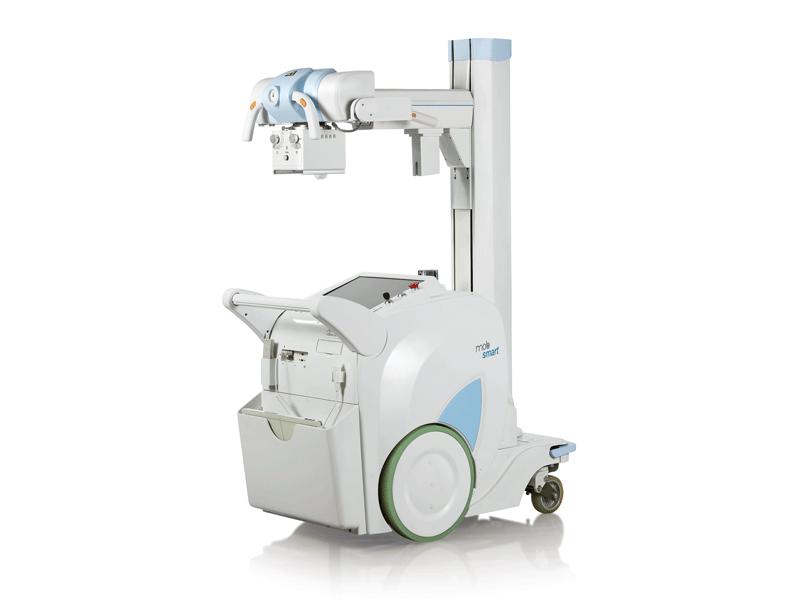 ImexMedical-Smart-01