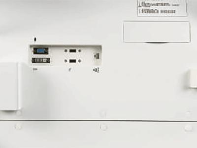 ImexMedical-Smart-10