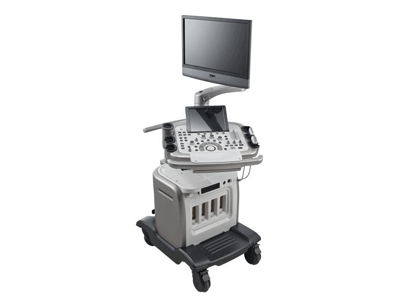 ImexMedical-eCube15-03